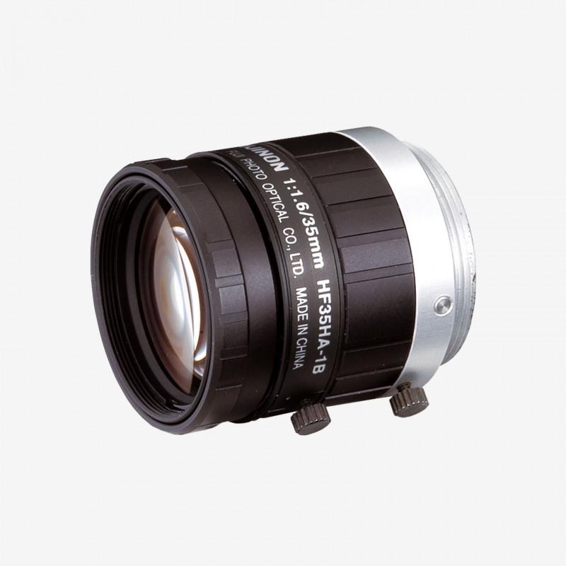 """렌즈, Fujifilm, HF35HA-1S, 35mm, 2/3"""""""