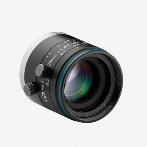 """렌즈, IDS, IDS-2M23-C2514, 25mm, 2/3"""""""