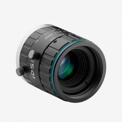 """렌즈, IDS, IDS-5M23-C2514, 25mm, 2/3"""""""