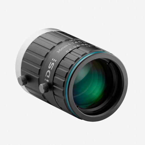 """렌즈, IDS, IDS-5M23-C3514, 35mm, 2/3"""""""