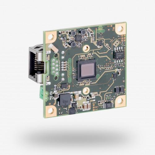 UI-5582LE