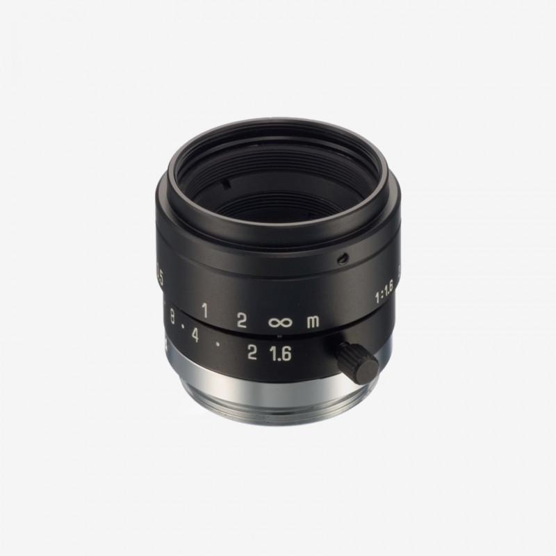 """렌즈, Tamron, 20HC, 25mm, 2/3"""""""