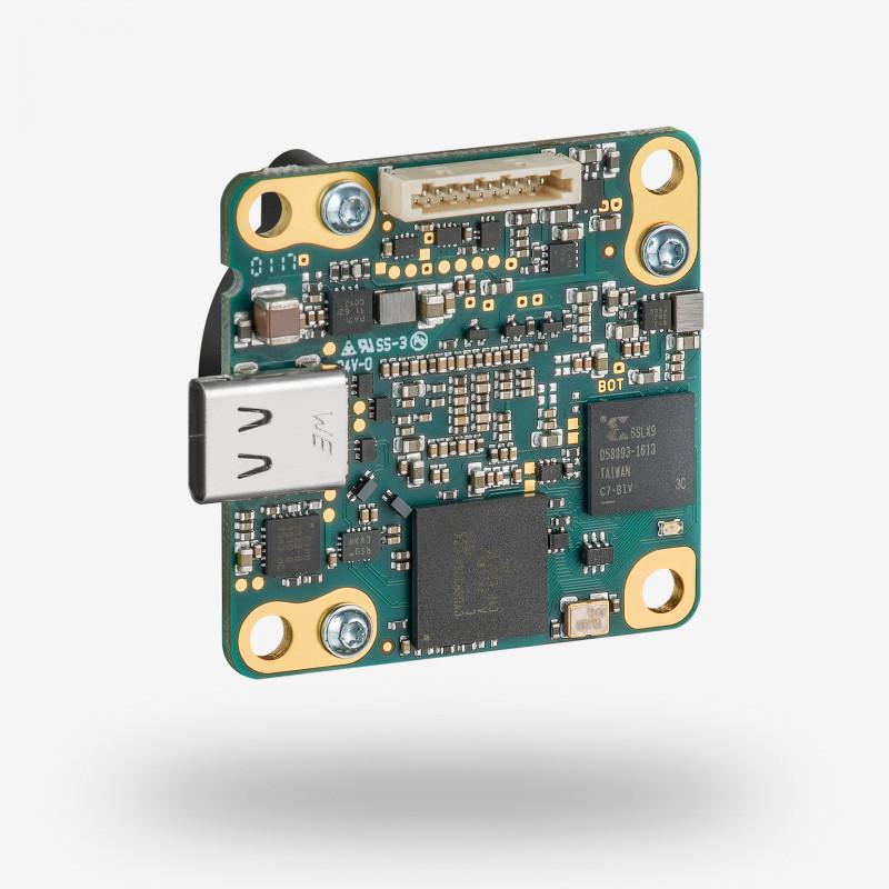 UI-3591LE Rev. 2