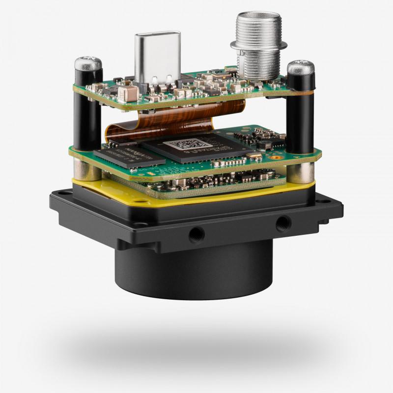 UI-3081SE