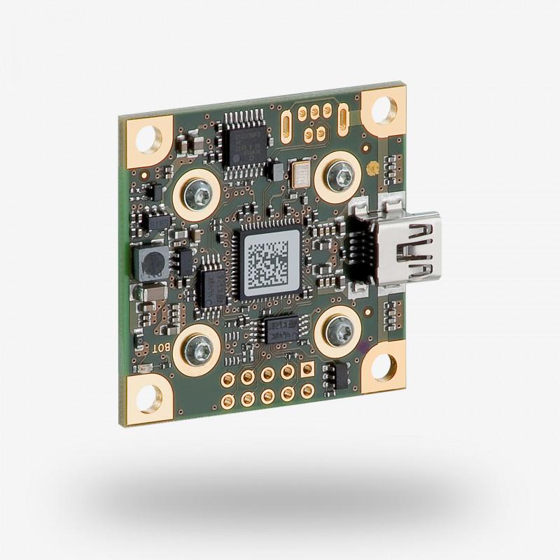 UI-1251LE