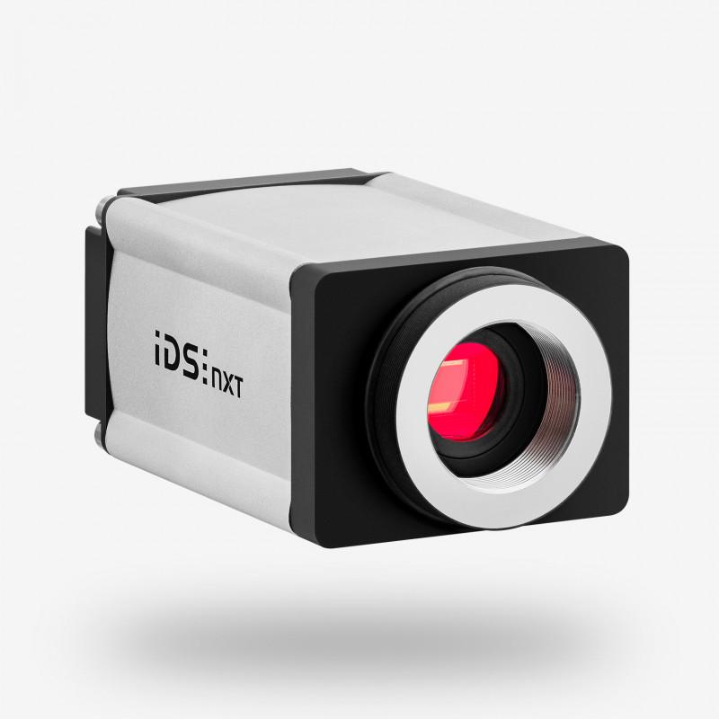 IDS NXT rome GS18031